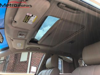 2005 Nissan Murano SL Knoxville , Tennessee 32