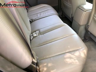 2005 Nissan Murano SL Knoxville , Tennessee 56