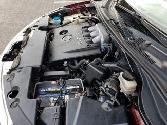 2005 Nissan Murano SL 6mo 6000 mile warranty Maple Grove, Minnesota 10