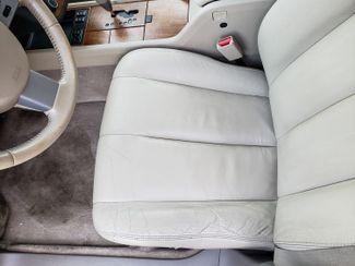 2005 Nissan Murano SL 6mo 6000 mile warranty Maple Grove, Minnesota 20