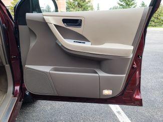 2005 Nissan Murano SL 6mo 6000 mile warranty Maple Grove, Minnesota 15