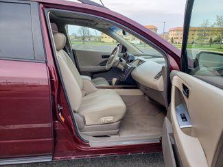 2005 Nissan Murano SL 6mo 6000 mile warranty Maple Grove, Minnesota 13