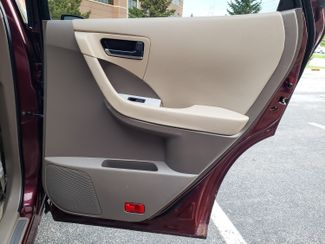 2005 Nissan Murano SL 6mo 6000 mile warranty Maple Grove, Minnesota 27