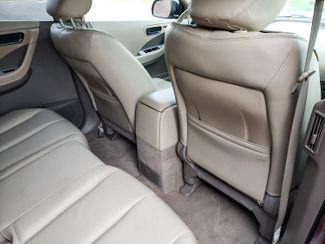 2005 Nissan Murano SL 6mo 6000 mile warranty Maple Grove, Minnesota 31