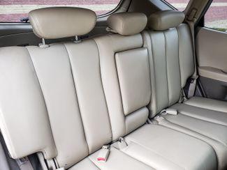 2005 Nissan Murano SL 6mo 6000 mile warranty Maple Grove, Minnesota 33