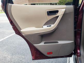2005 Nissan Murano SL 6mo 6000 mile warranty Maple Grove, Minnesota 26