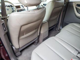 2005 Nissan Murano SL 6mo 6000 mile warranty Maple Grove, Minnesota 30