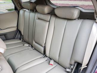 2005 Nissan Murano SL 6mo 6000 mile warranty Maple Grove, Minnesota 32