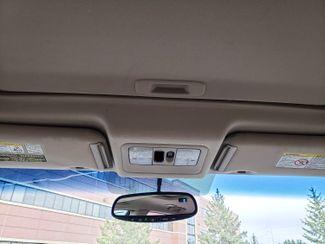 2005 Nissan Murano SL 6mo 6000 mile warranty Maple Grove, Minnesota 38