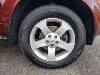 2005 Nissan Murano SL 6mo 6000 mile warranty Maple Grove, Minnesota 41