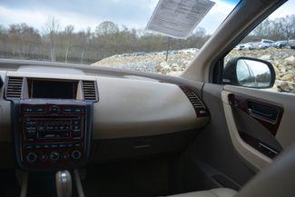 2005 Nissan Murano SL Naugatuck, Connecticut 10