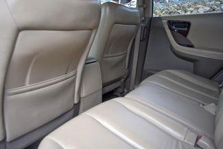 2005 Nissan Murano SL Naugatuck, Connecticut 6