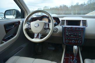 2005 Nissan Murano SL Naugatuck, Connecticut 8