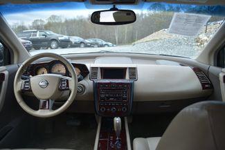 2005 Nissan Murano SL Naugatuck, Connecticut 9