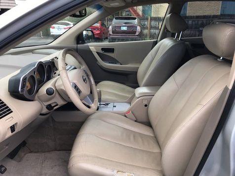 2005 Nissan Murano SE | Oklahoma City, OK | Norris Auto Sales (NW 39th) in Oklahoma City, OK