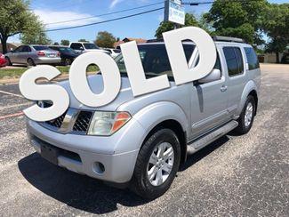 2005 Nissan Pathfinder LE | Ft. Worth, TX | Auto World Sales LLC in Fort Worth TX