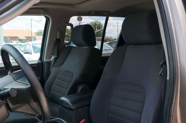 2005 Nissan Pathfinder SE in Jonesboro, AR 72401