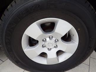 2005 Nissan Pathfinder SE Lincoln, Nebraska 2