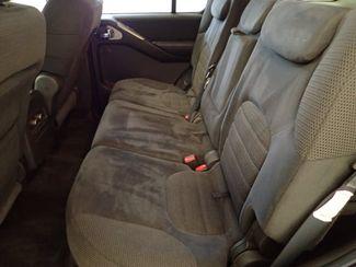 2005 Nissan Pathfinder SE Lincoln, Nebraska 3