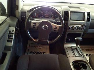2005 Nissan Pathfinder SE Lincoln, Nebraska 5