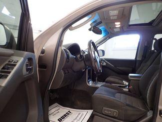 2005 Nissan Pathfinder SE Lincoln, Nebraska 6