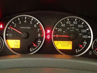 2005 Nissan Pathfinder SE Lincoln, Nebraska 7
