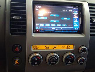 2005 Nissan Pathfinder SE Lincoln, Nebraska 8