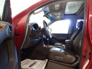 2005 Nissan Pathfinder LE Lincoln, Nebraska 5