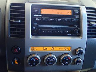 2005 Nissan Pathfinder LE Lincoln, Nebraska 6