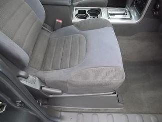 2005 Nissan Pathfinder SE Shelbyville, TN 18