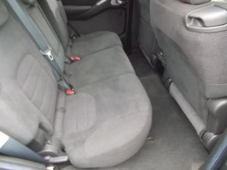 2005 Nissan Pathfinder SE Shelbyville, TN 20