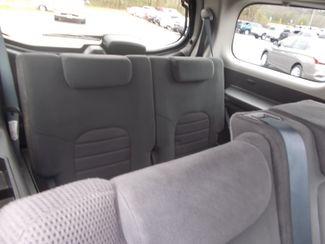 2005 Nissan Pathfinder SE Shelbyville, TN 21