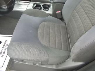 2005 Nissan Pathfinder SE Shelbyville, TN 22