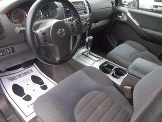 2005 Nissan Pathfinder SE Shelbyville, TN 23