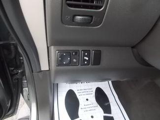 2005 Nissan Pathfinder SE Shelbyville, TN 25