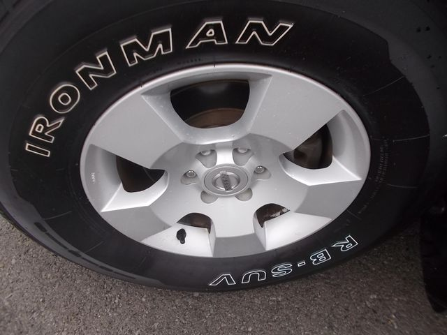 2005 Nissan Pathfinder SE Shelbyville, TN 16