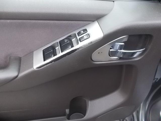 2005 Nissan Pathfinder SE Shelbyville, TN 24