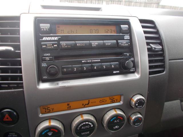 2005 Nissan Pathfinder SE Shelbyville, TN 29