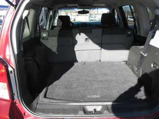 2005 Nissan Pathfinder SE  city CT  York Auto Sales  in West Haven, CT