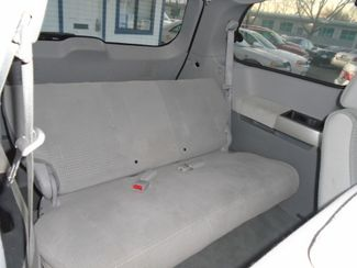 2005 Nissan Quest Base Chico, CA 10