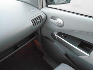 2005 Nissan Quest Base Chico, CA 13