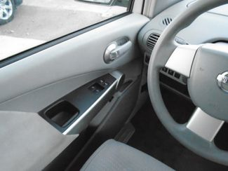 2005 Nissan Quest Base Chico, CA 14