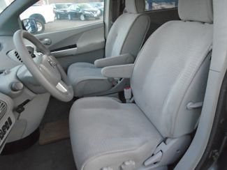2005 Nissan Quest Base Chico, CA 5