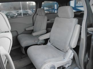 2005 Nissan Quest Base Chico, CA 6