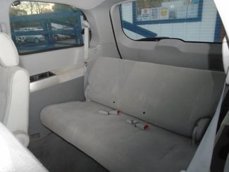 2005 Nissan Quest Base Chico, CA 7