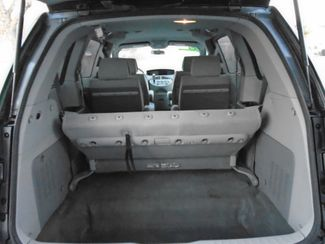 2005 Nissan Quest Base Chico, CA 8
