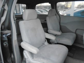 2005 Nissan Quest Base Chico, CA 9
