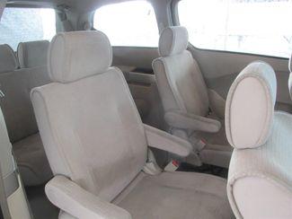 2005 Nissan Quest S Gardena, California 11