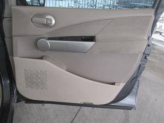 2005 Nissan Quest S Gardena, California 12
