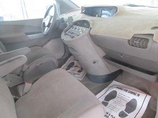 2005 Nissan Quest S Gardena, California 7